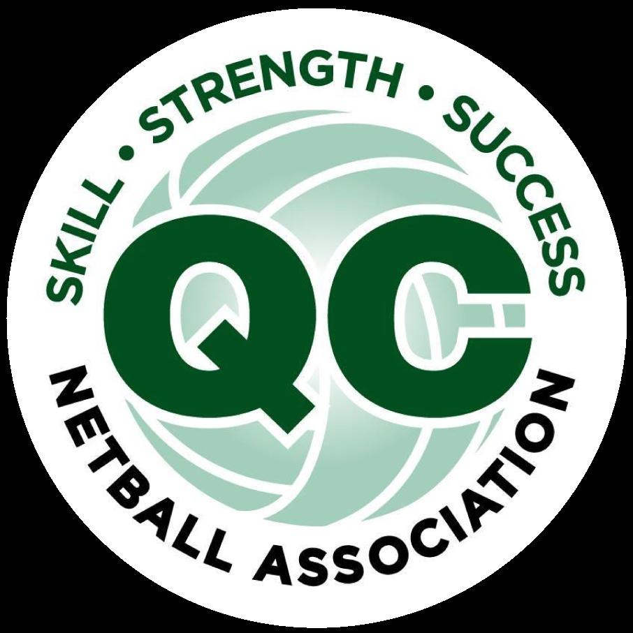 QC Netball